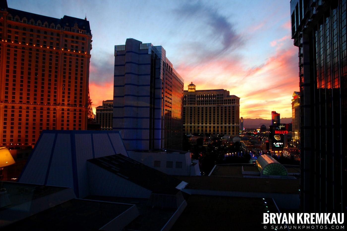Las Vegas Vacation @ Las Vegas, NV - 10.21.05 - 10.23.05 (36)