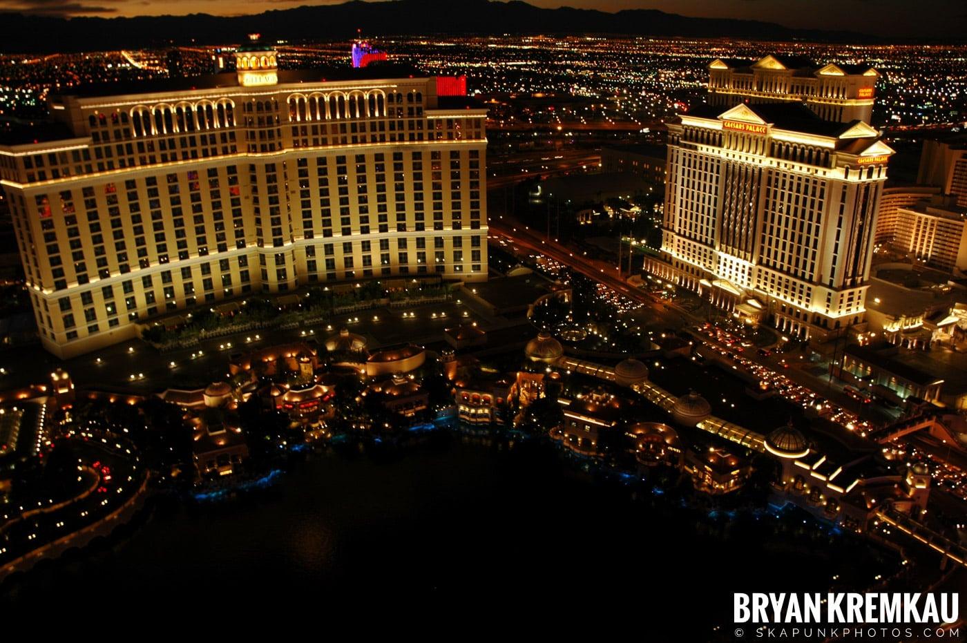 Las Vegas Vacation @ Las Vegas, NV - 10.21.05 - 10.23.05 (35)