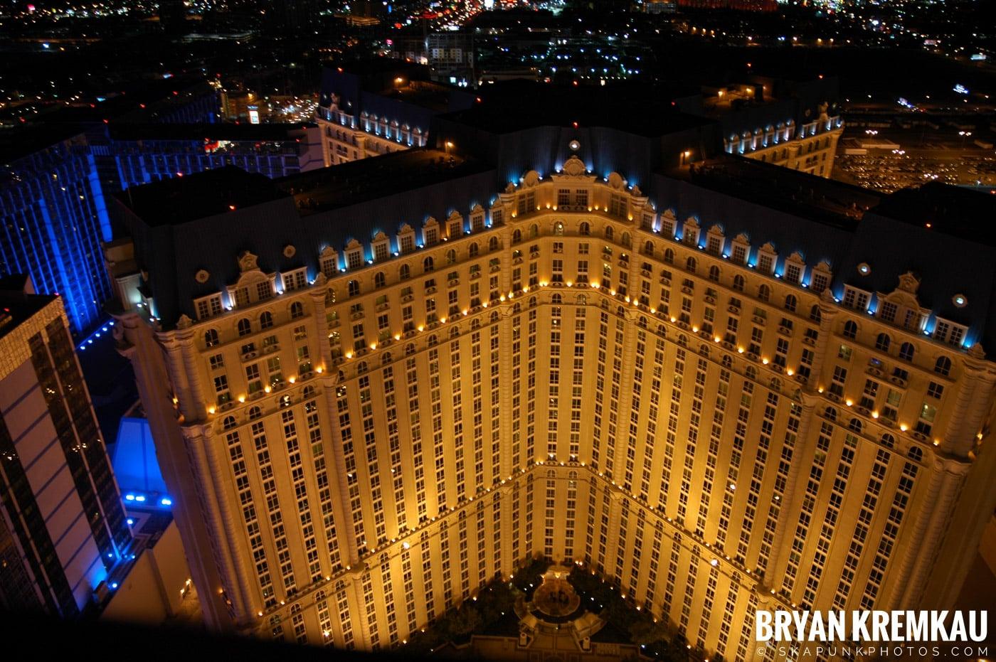 Las Vegas Vacation @ Las Vegas, NV - 10.21.05 - 10.23.05 (32)