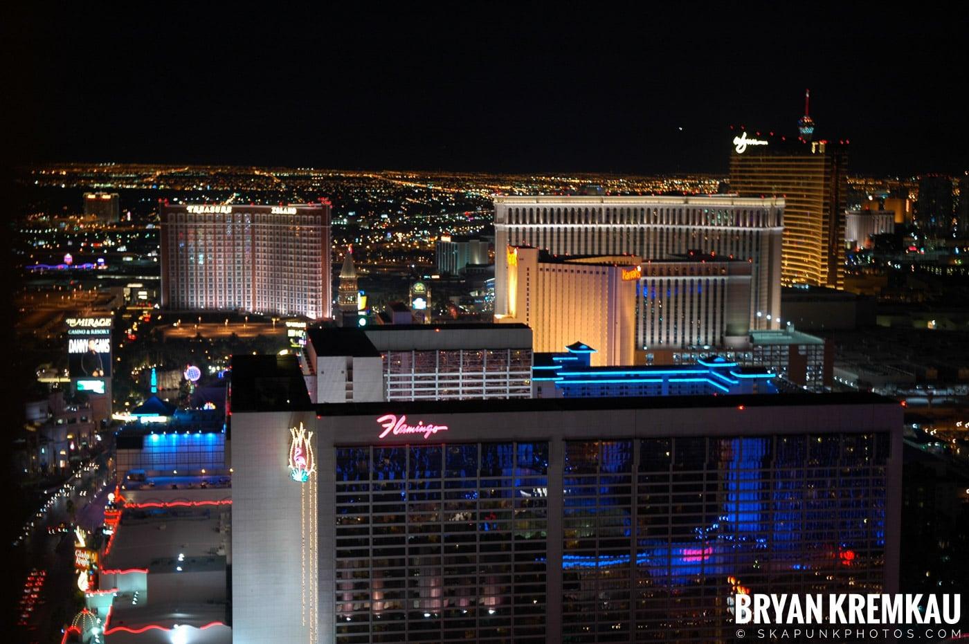 Las Vegas Vacation @ Las Vegas, NV - 10.21.05 - 10.23.05 (31)