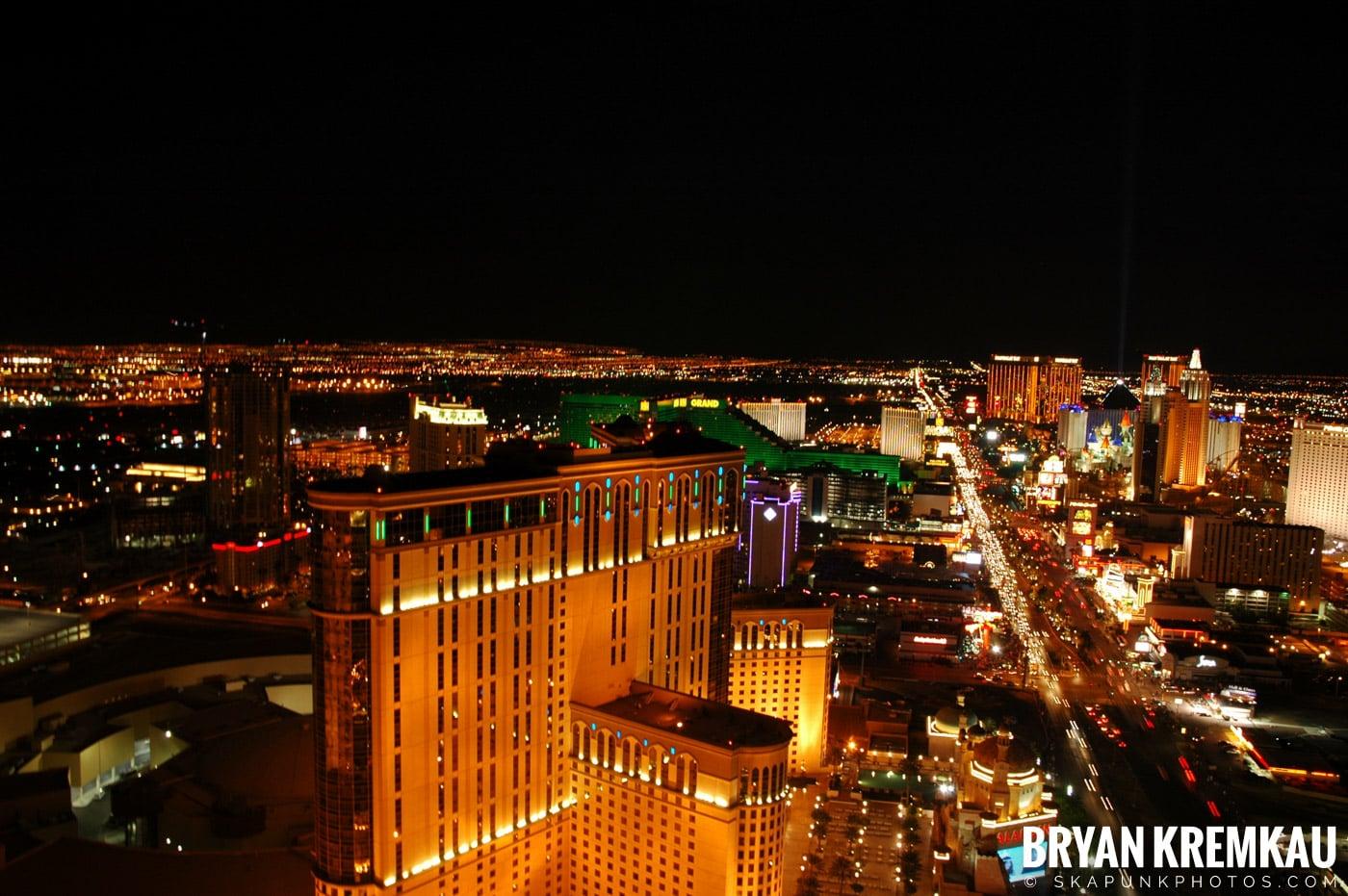 Las Vegas Vacation @ Las Vegas, NV - 10.21.05 - 10.23.05 (30)