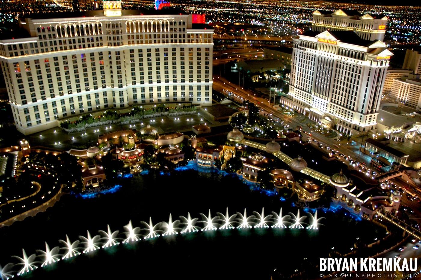 Las Vegas Vacation @ Las Vegas, NV - 10.21.05 - 10.23.05 (29)