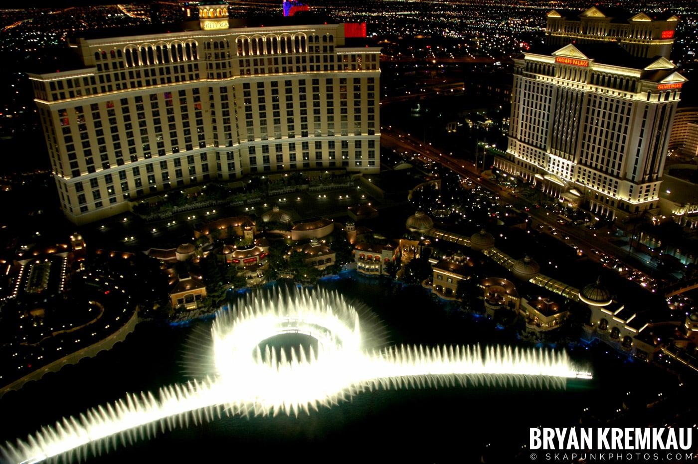 Las Vegas Vacation @ Las Vegas, NV - 10.21.05 - 10.23.05 (27)