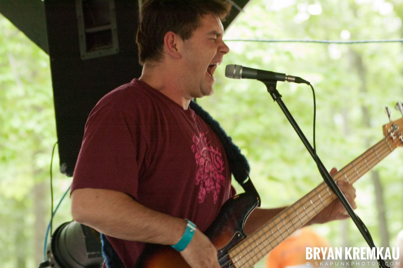 Brunt Of It @ The Big Orange Bonanza, Circleville, NY - 6.2.07 (5)