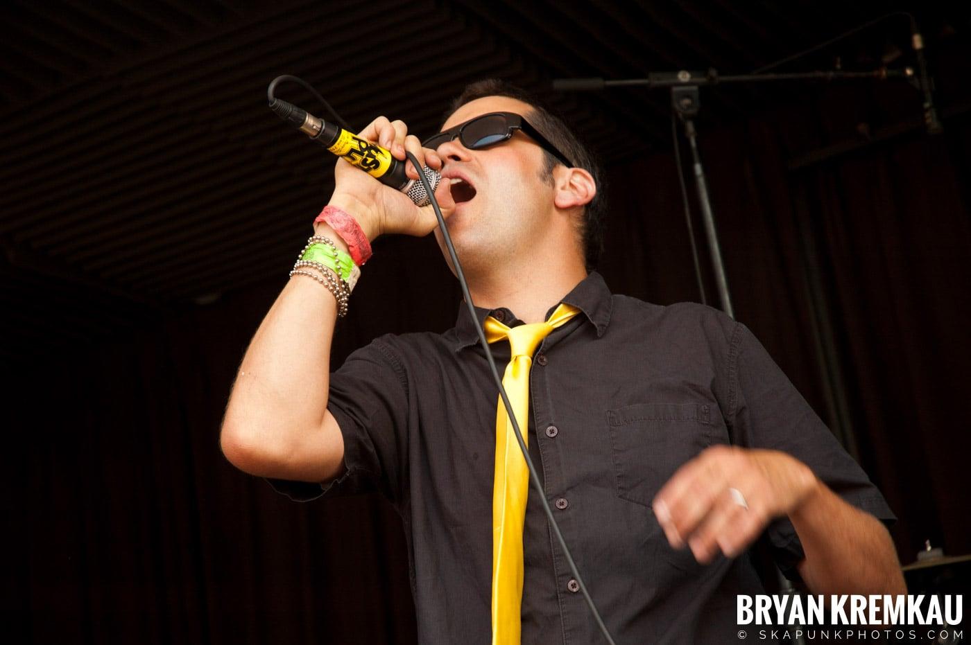 Mustard Plug @ Warped Tour 2007, Scranton PA - 7.26.07 (8)