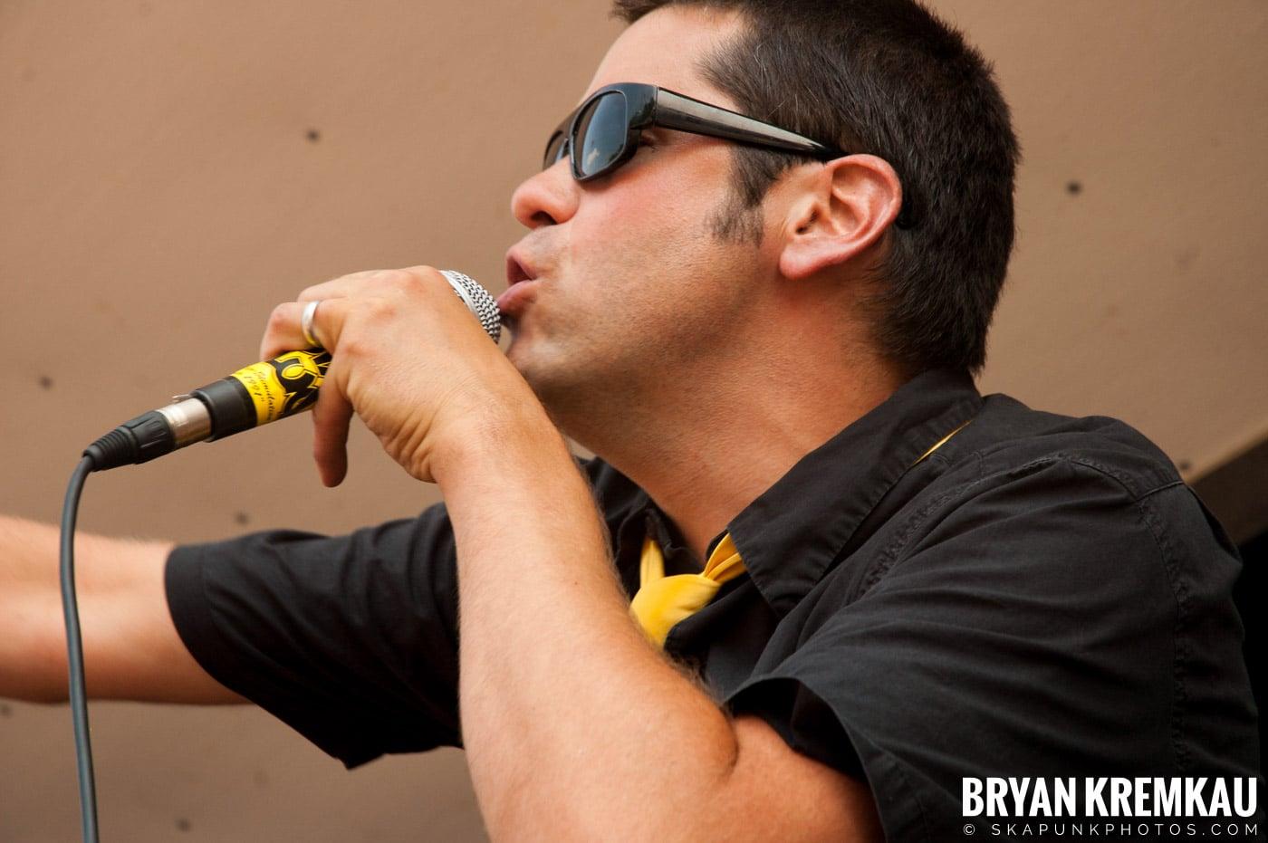 Mustard Plug @ Warped Tour 2007, Scranton PA - 7.26.07 (6)