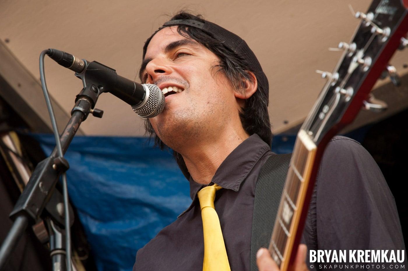 Mustard Plug @ Warped Tour 2007, Scranton PA - 7.26.07 (5)