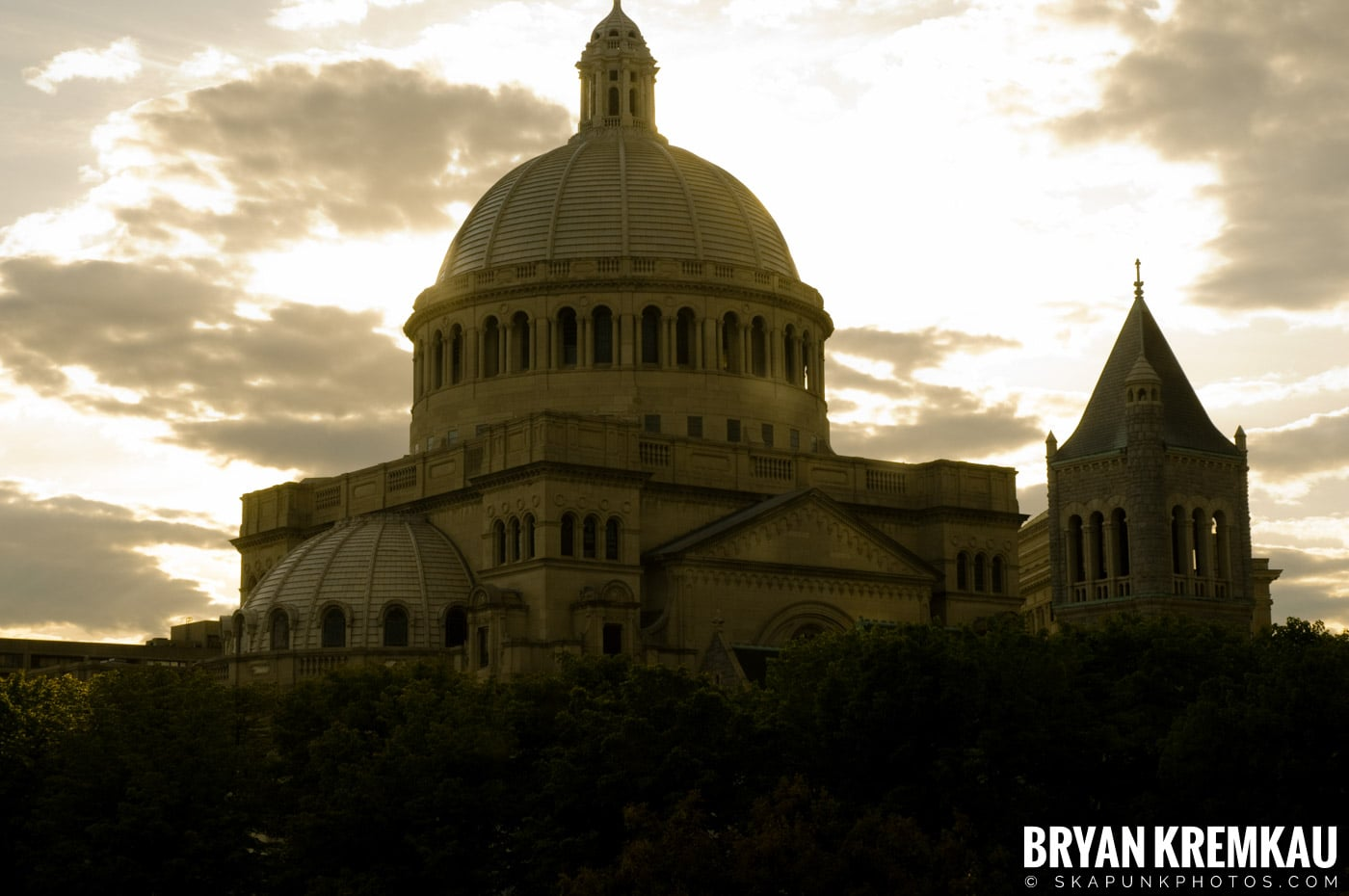 Memorial Day Weekend Trip to Boston - 5.25.08 (49)