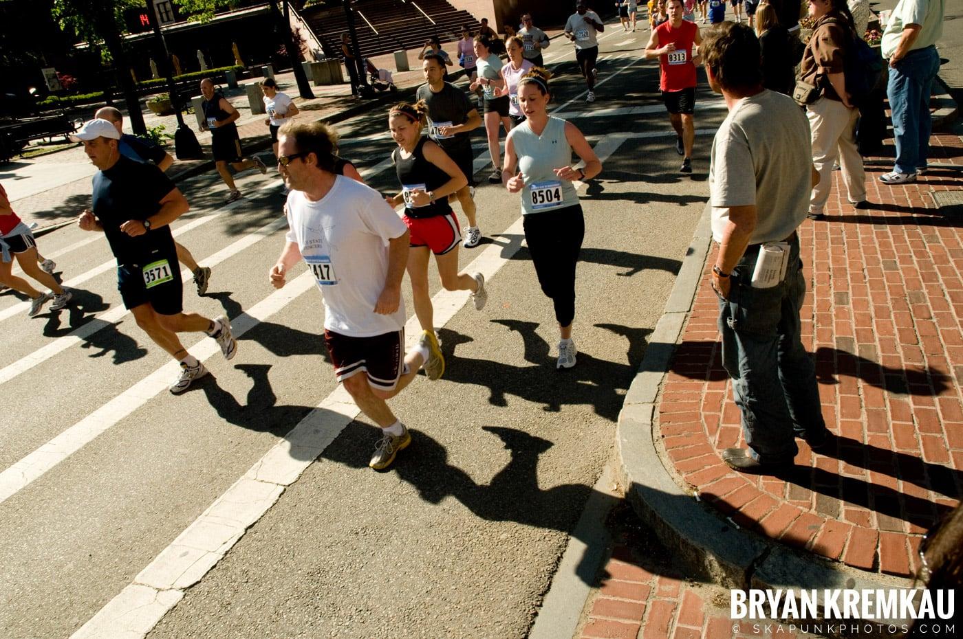 Memorial Day Weekend Trip to Boston - 5.25.08 (45)