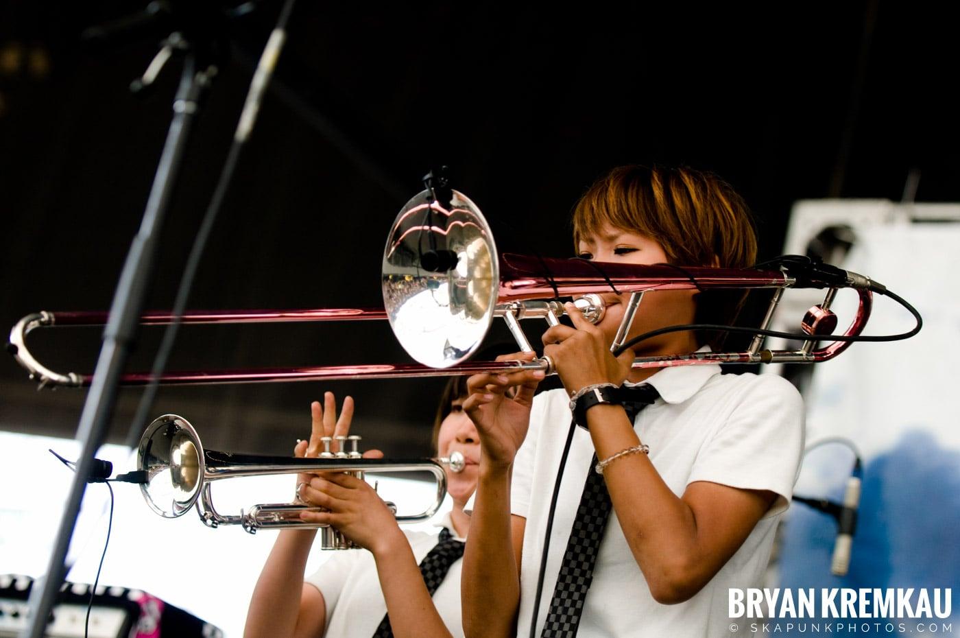 Oreskaband @ Warped Tour 08, Scranton PA - 7.27.08 (11)