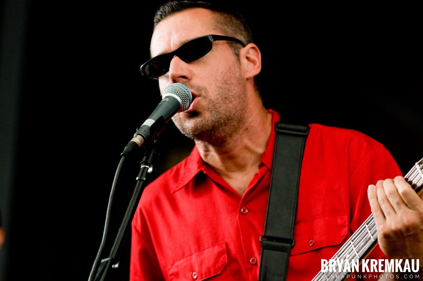 The Aggrolites @ Warped Tour 08, Scranton PA - 7.27.08 (9)