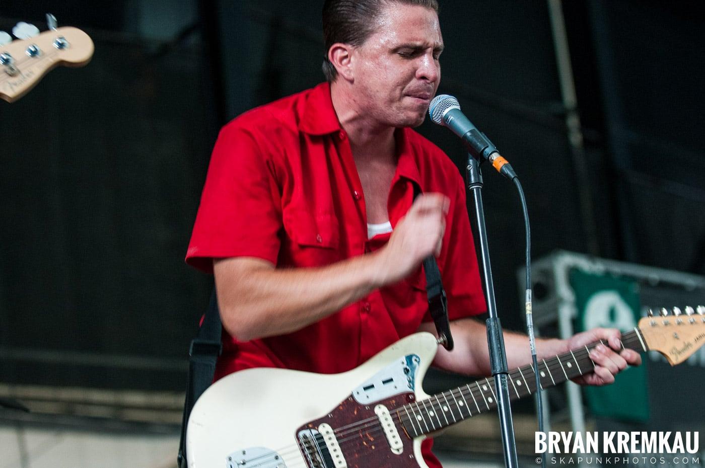 The Aggrolites @ Warped Tour 08, Scranton PA - 7.27.08 (16)