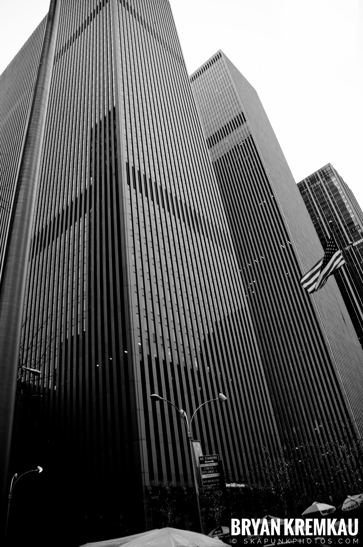NYC Holiday Trip - 12.20.08 (56)