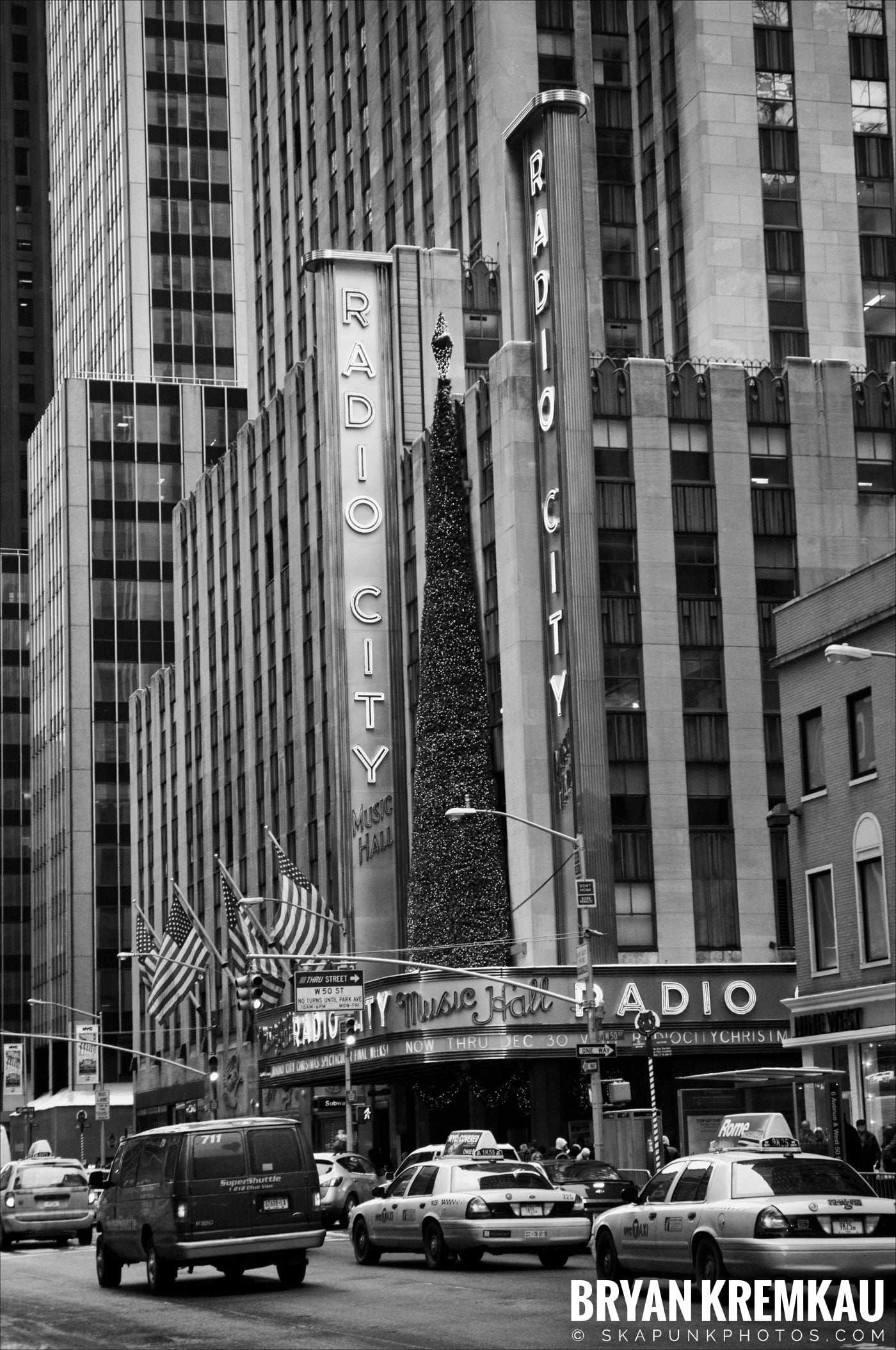 NYC Holiday Trip - 12.20.08 (53)