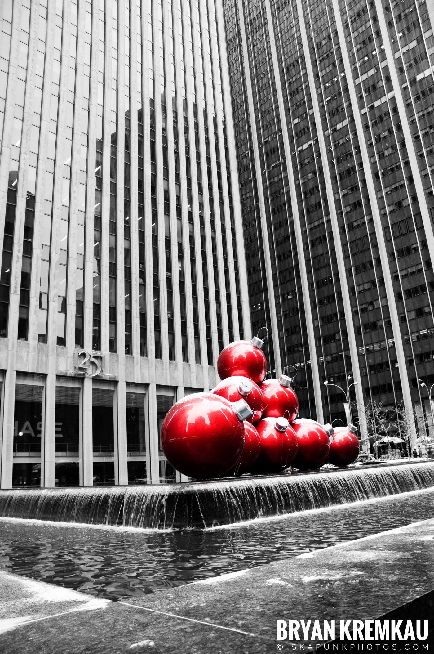 NYC Holiday Trip - 12.20.08 (51)