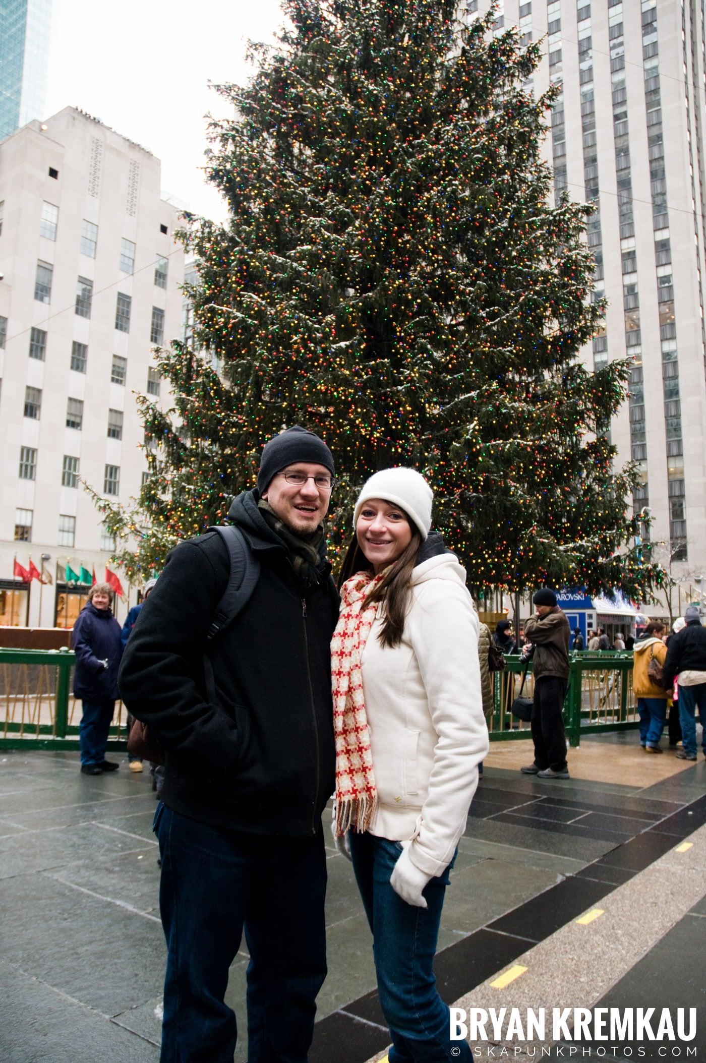 NYC Holiday Trip - 12.20.08 (49)