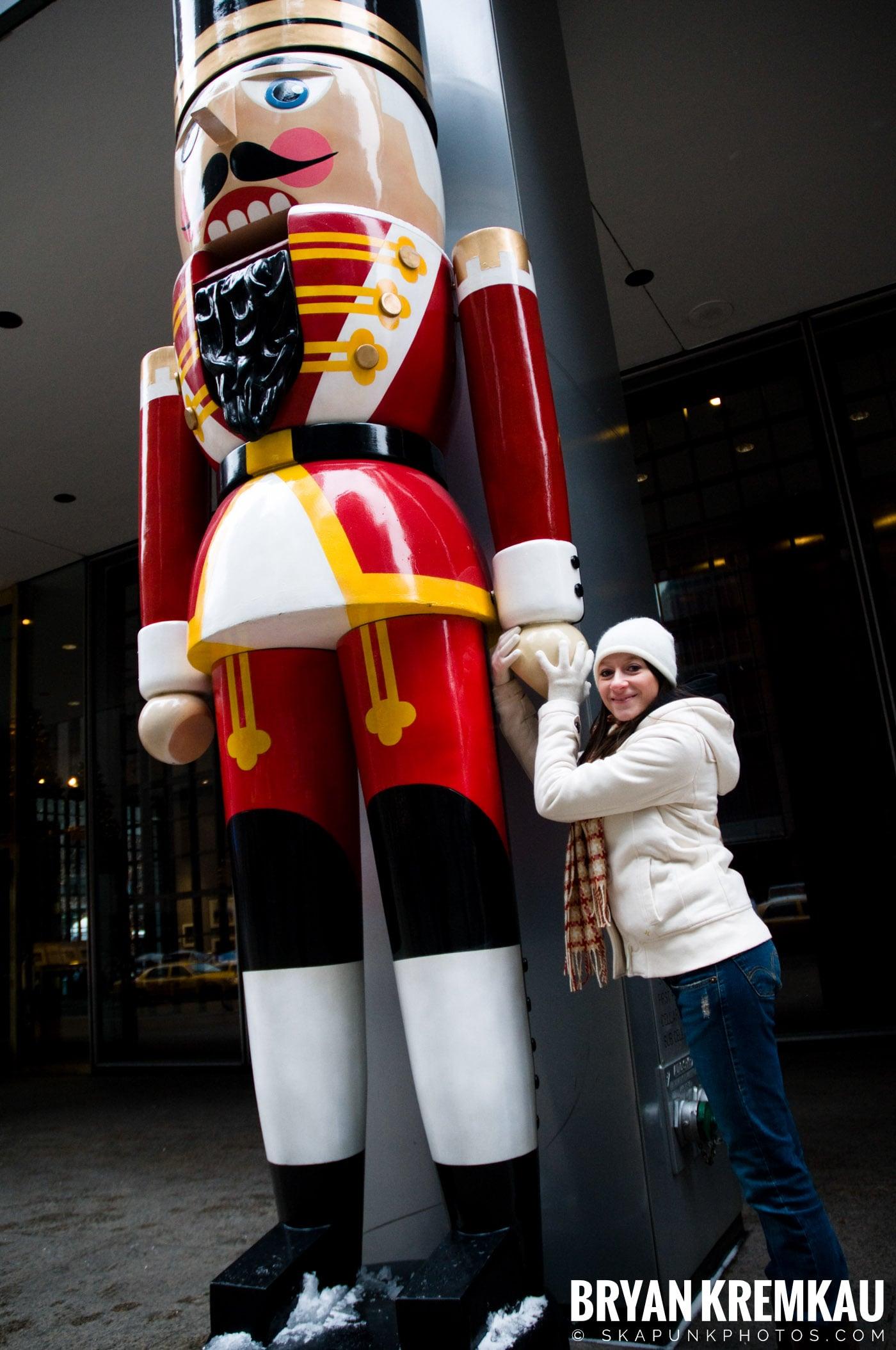 NYC Holiday Trip - 12.20.08 (43)