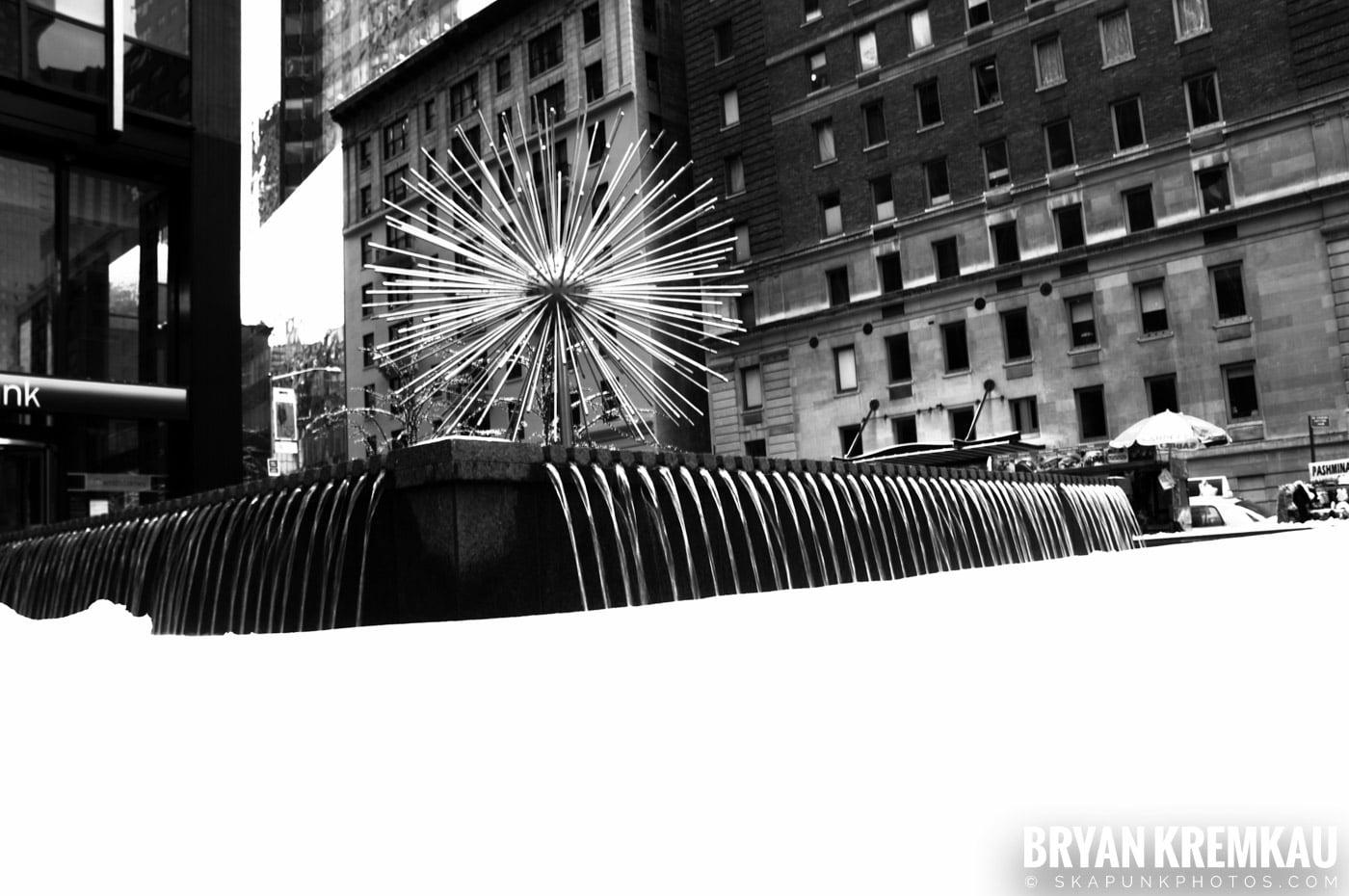 NYC Holiday Trip - 12.20.08 (40)