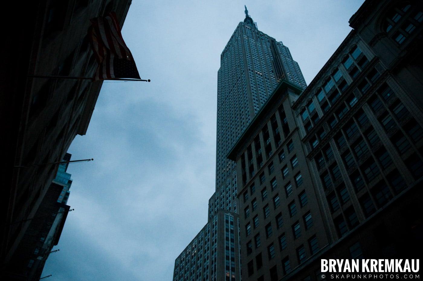 NYC Holiday Trip - 12.20.08 (23)