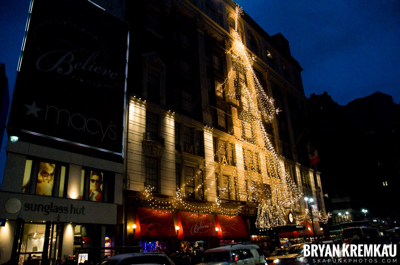 NYC Holiday Trip - 12.20.08 (21)
