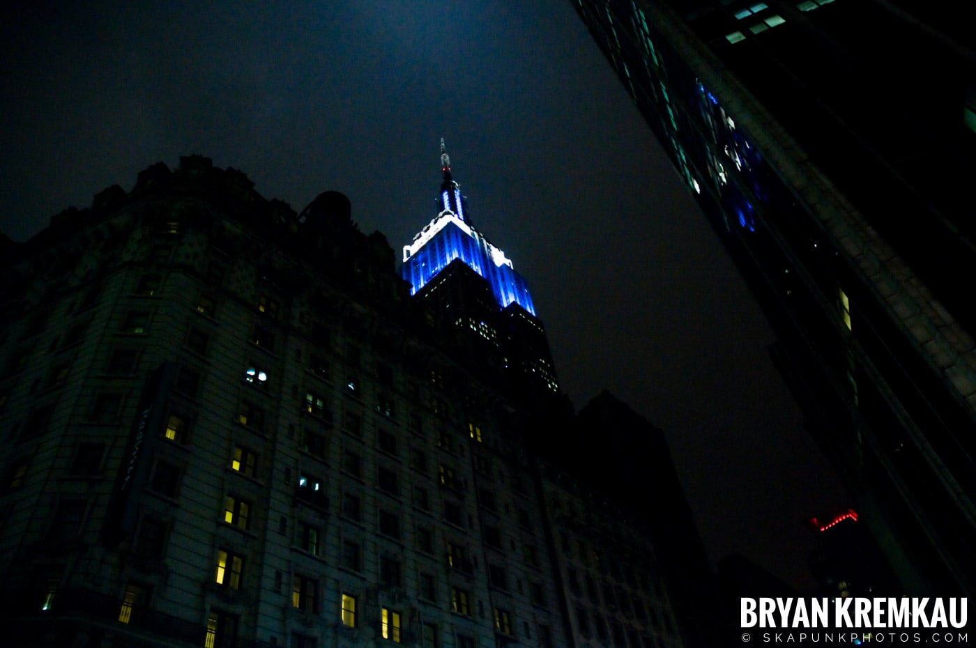 NYC Holiday Trip - 12.20.08 (17)