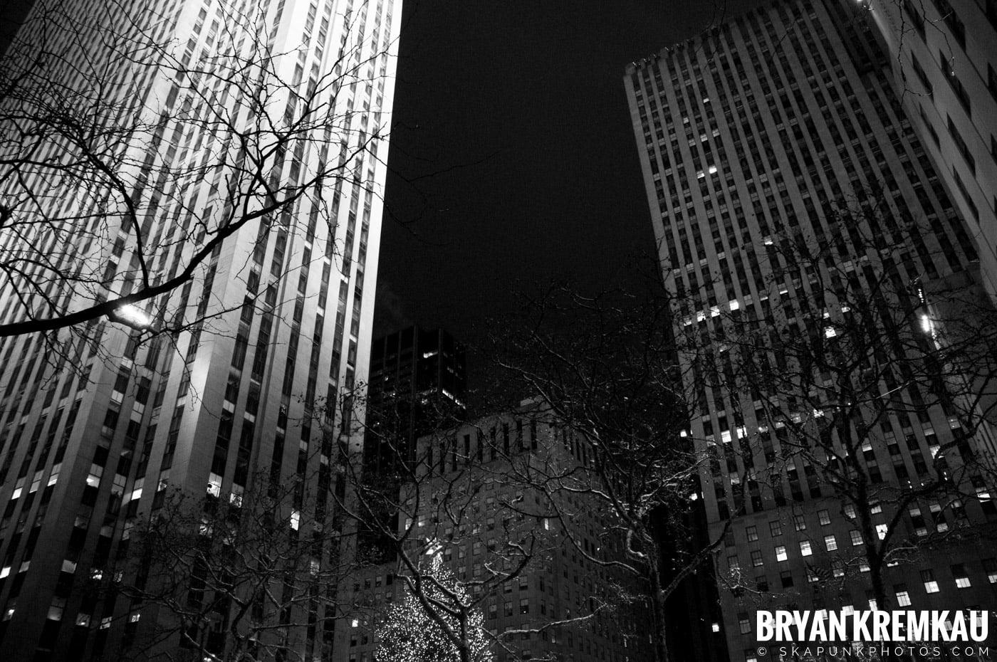 NYC Holiday Trip - 12.20.08 (15)