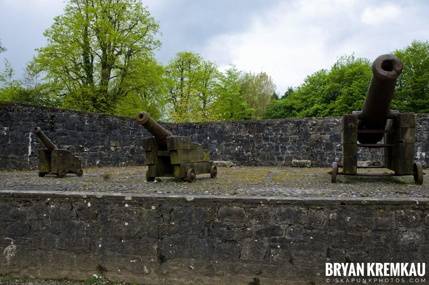 Dublin, Ireland Vacation - Day 3 (30)