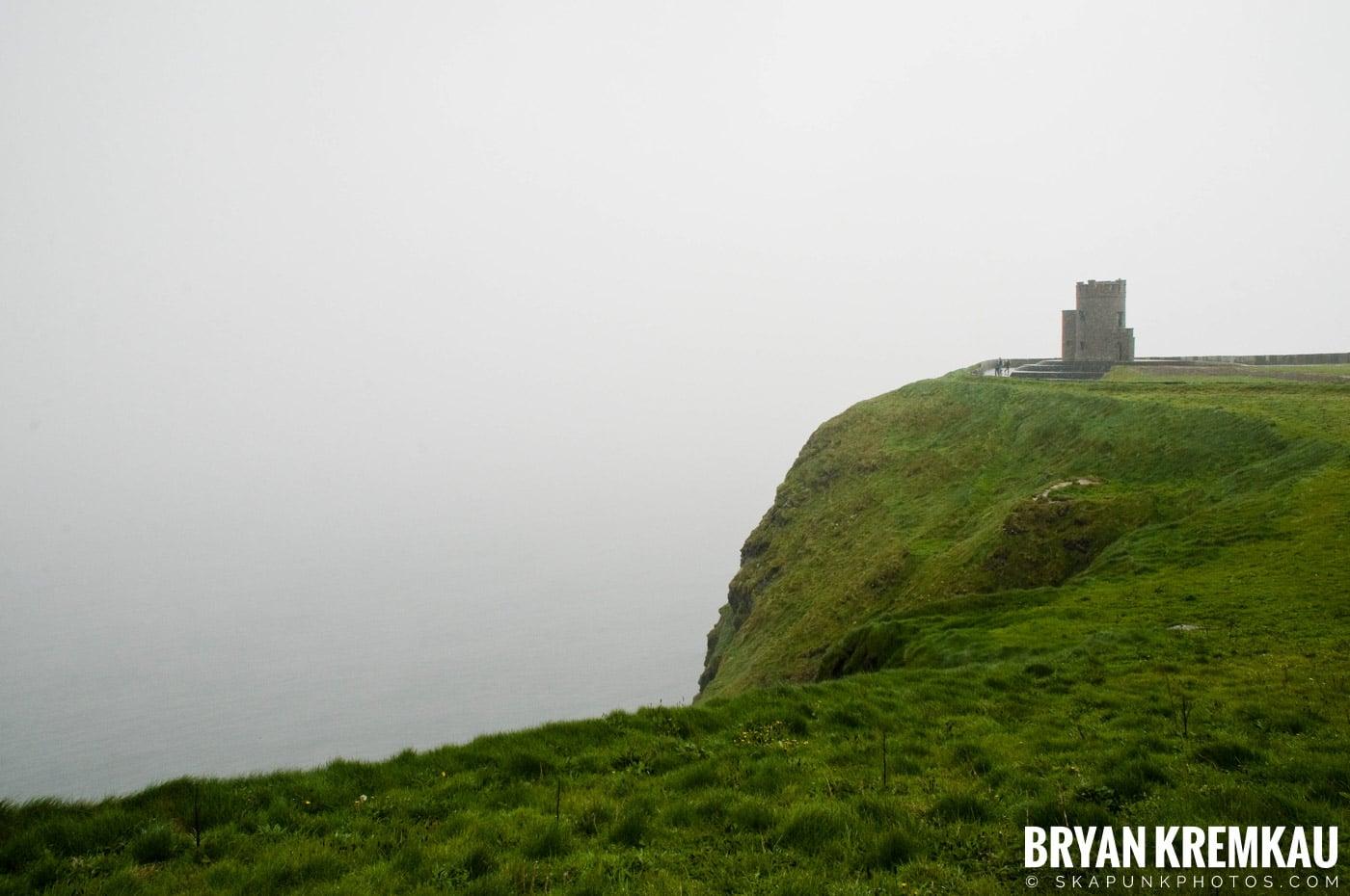Dublin, Ireland Vacation - Day 3 (20)