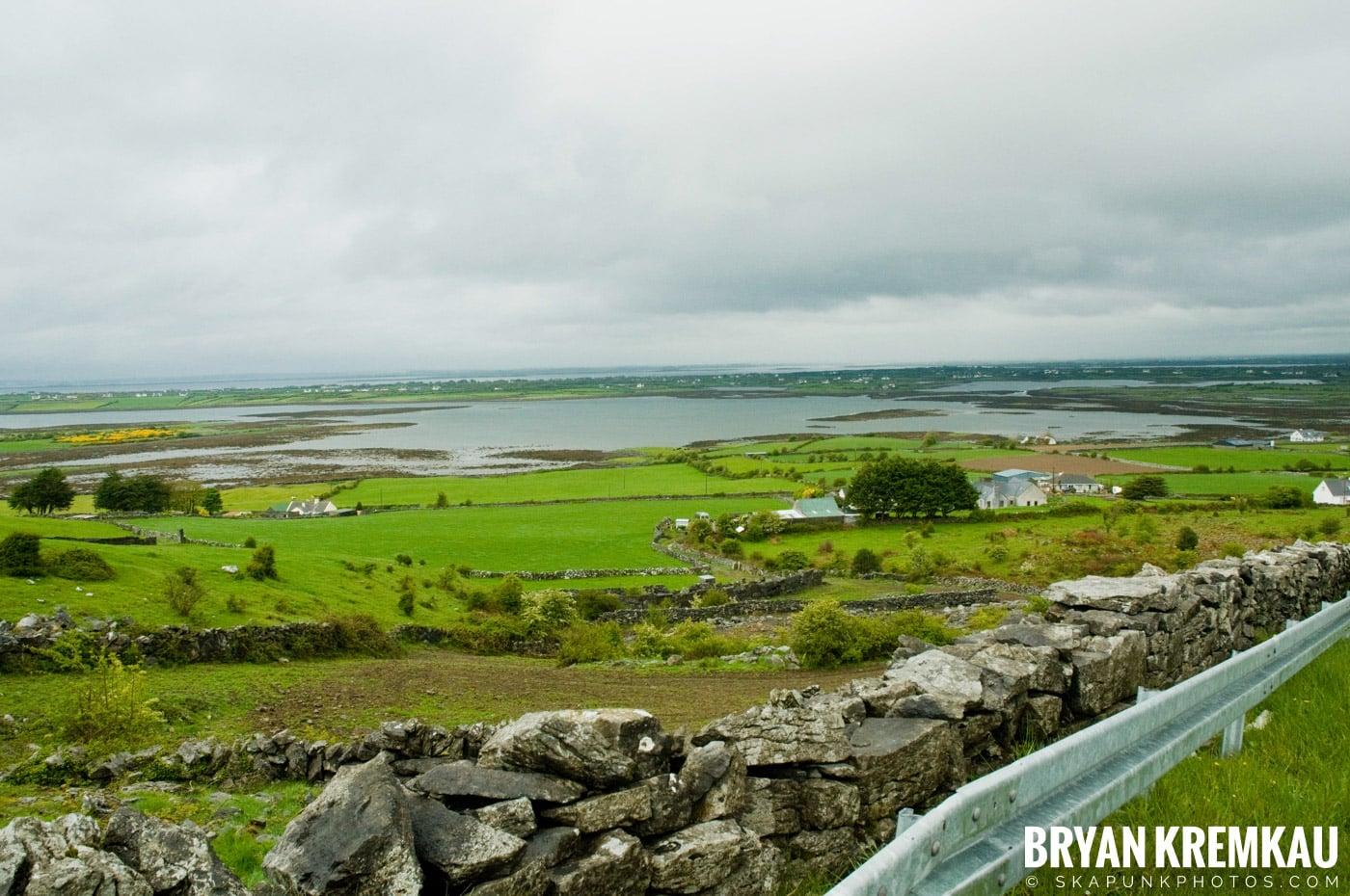 Dublin, Ireland Vacation - Day 3 (5)
