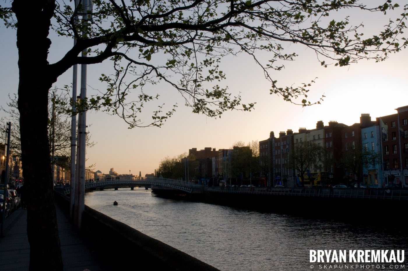 Dublin, Ireland Vacation - Day 4 & 5 (10)