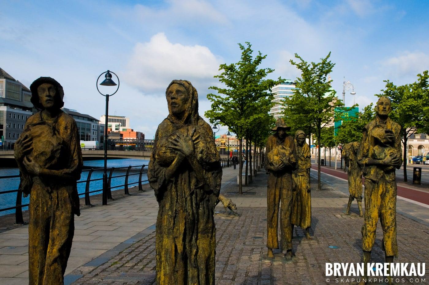 Dublin, Ireland Vacation - Day 7 (75)