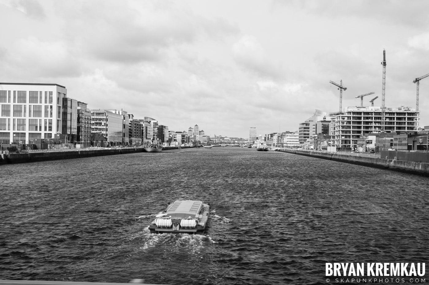 Dublin, Ireland Vacation - Day 7 (74)