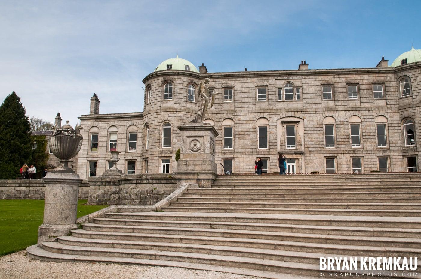 Dublin, Ireland Vacation - Day 7 (71)