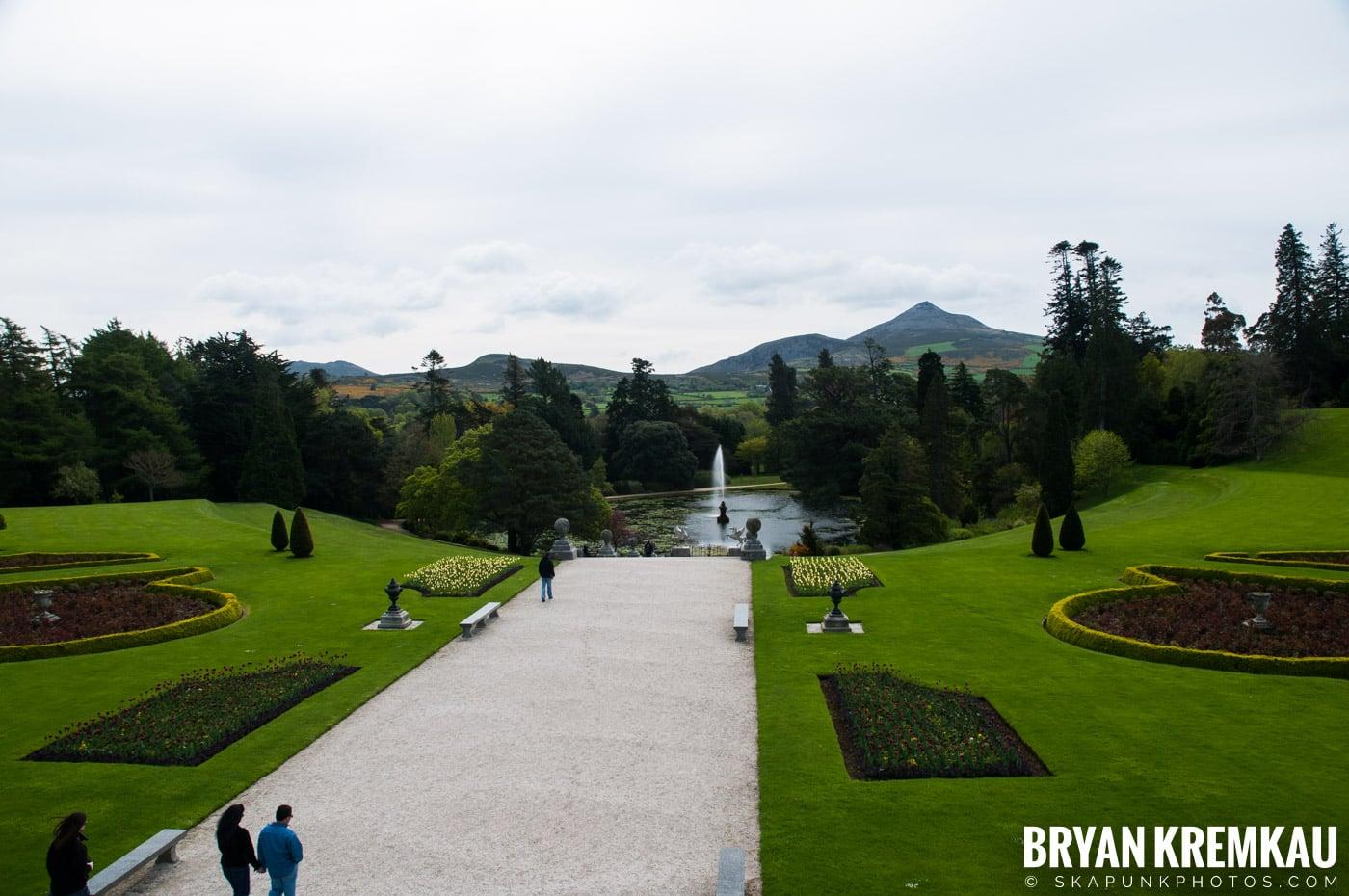 Dublin, Ireland Vacation - Day 7 (70)