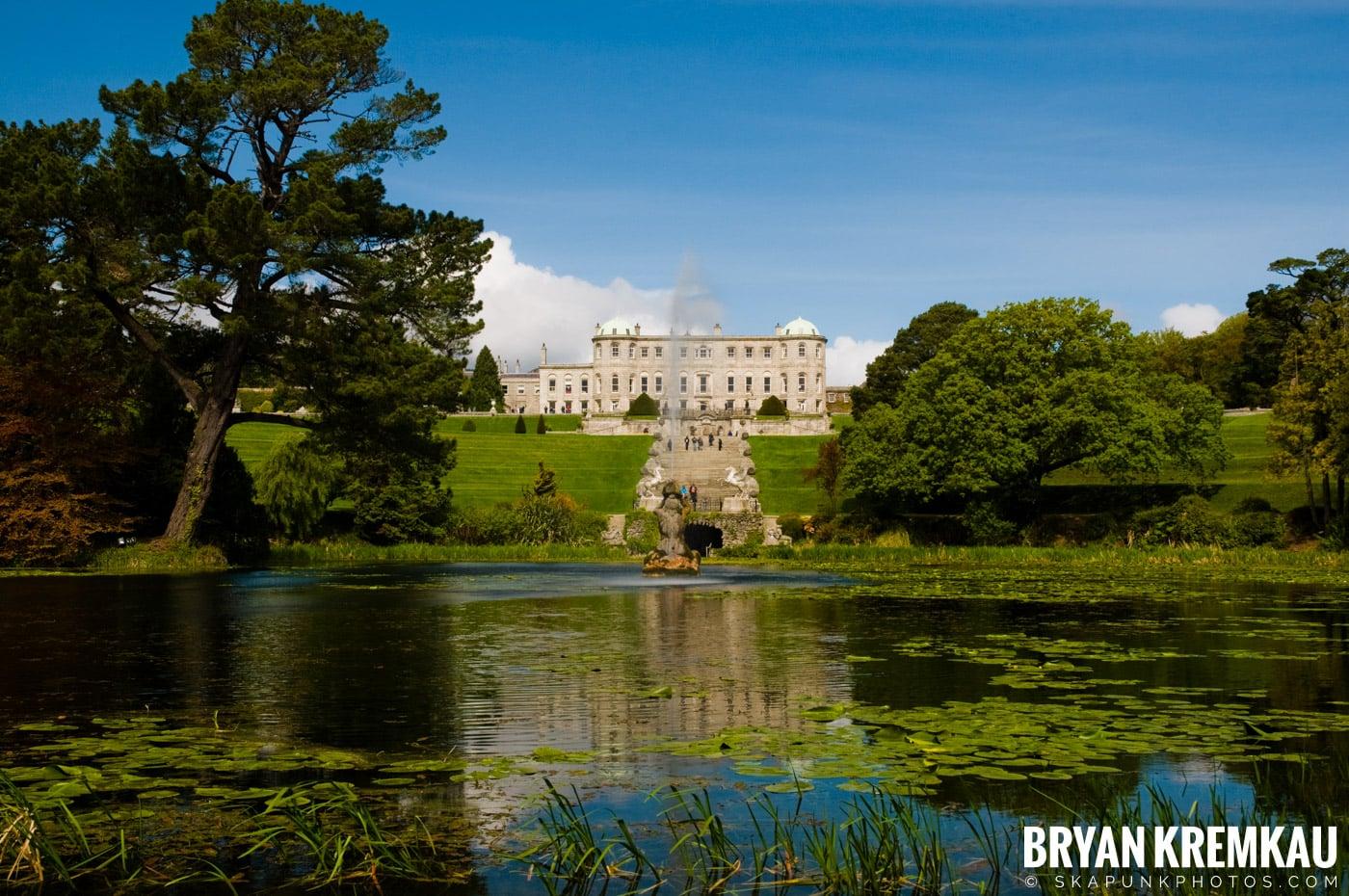 Dublin, Ireland Vacation - Day 7 (53)
