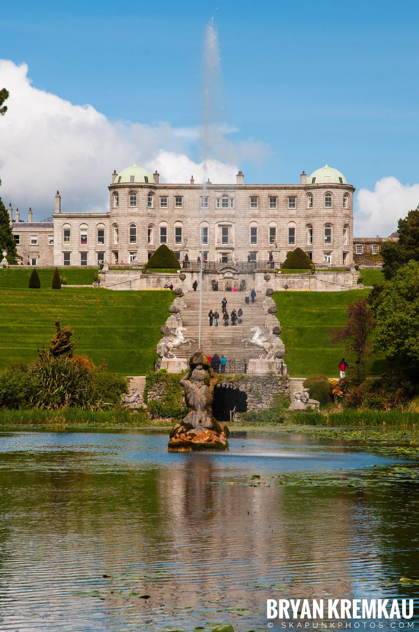 Dublin, Ireland Vacation - Day 7 (52)