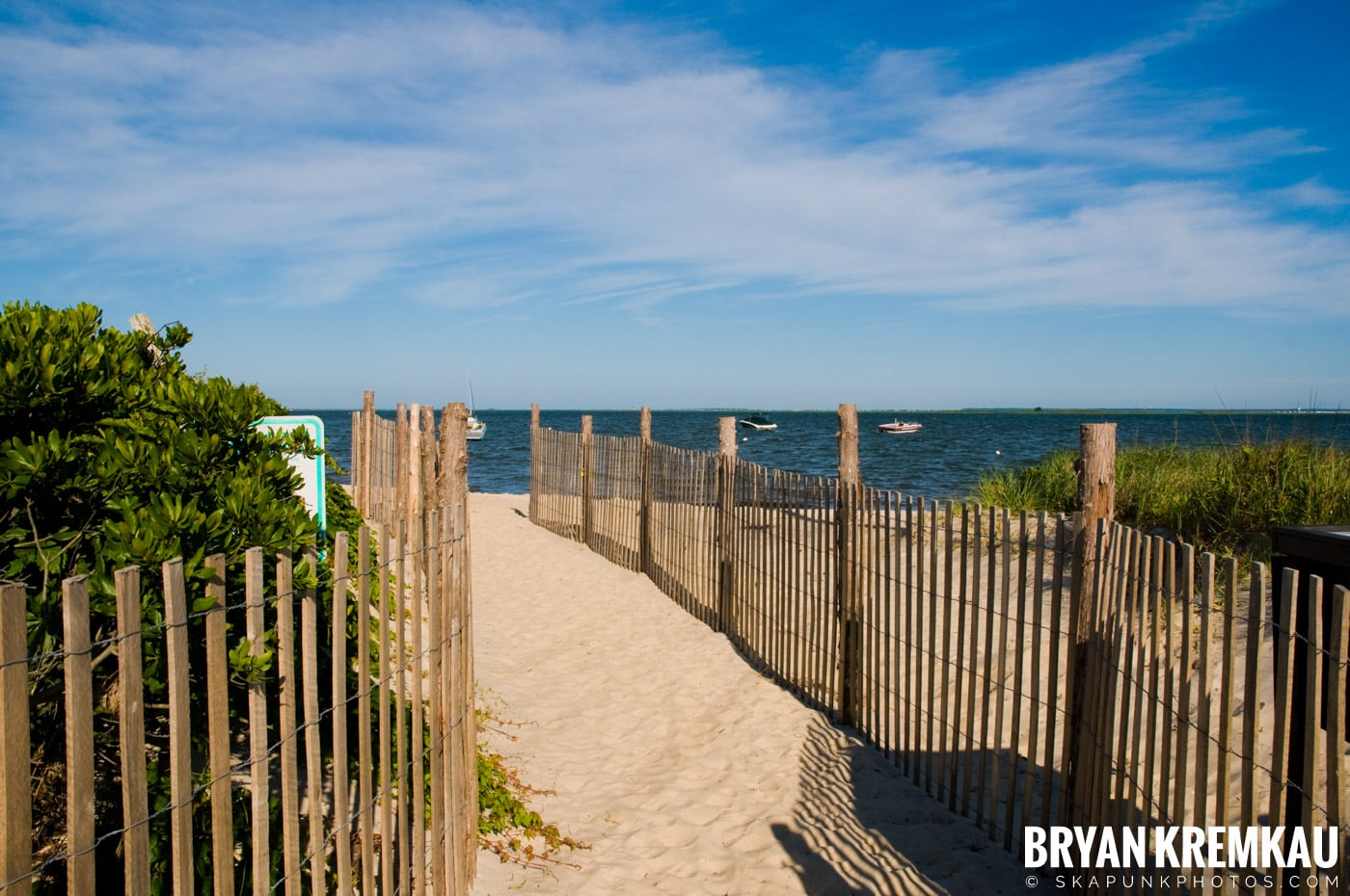 Long Beach Island @ Holgate, NJ - 7.5.09 (15)