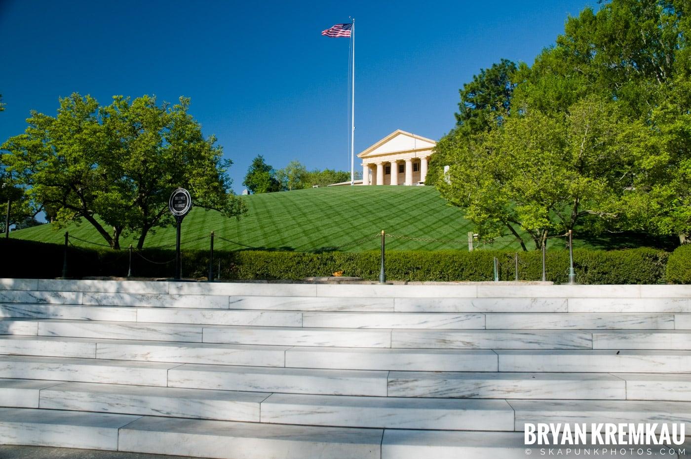 Washington, DC Trip - Day 3 - 4.10.10 (49)