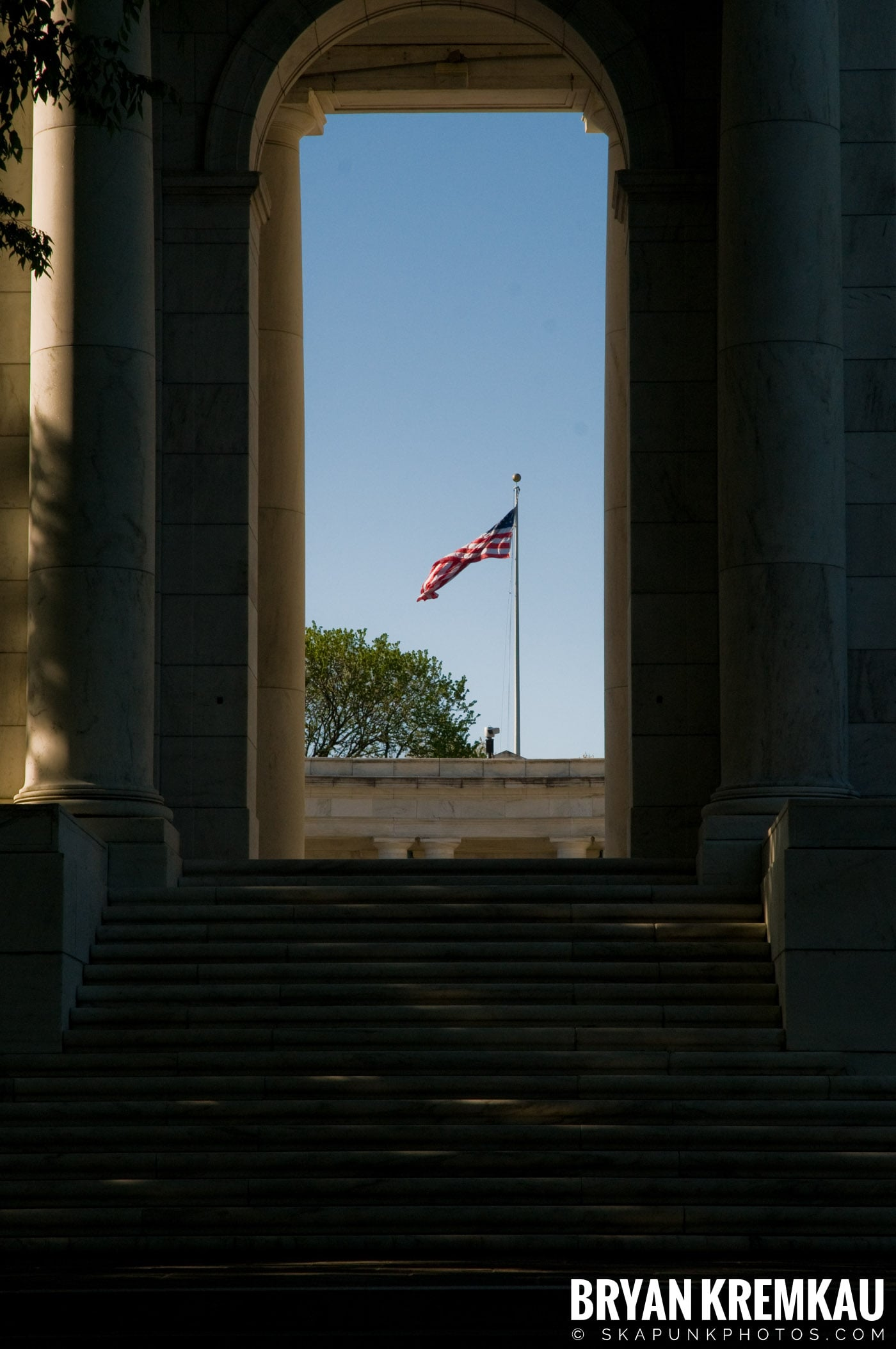 Washington, DC Trip - Day 3 - 4.10.10 (38)