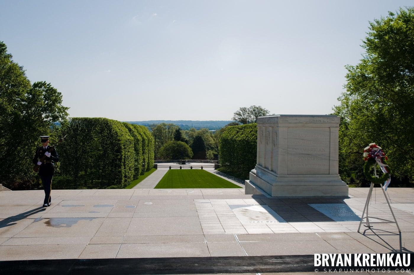 Washington, DC Trip - Day 3 - 4.10.10 (35)