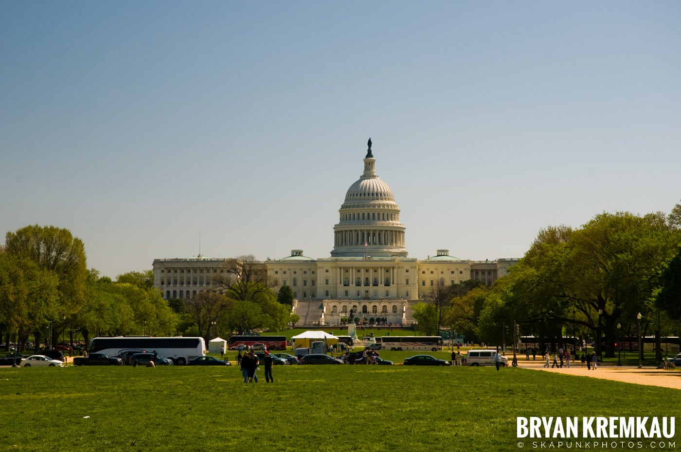 Washington, DC Trip - Day 3 - 4.10.10 (24)
