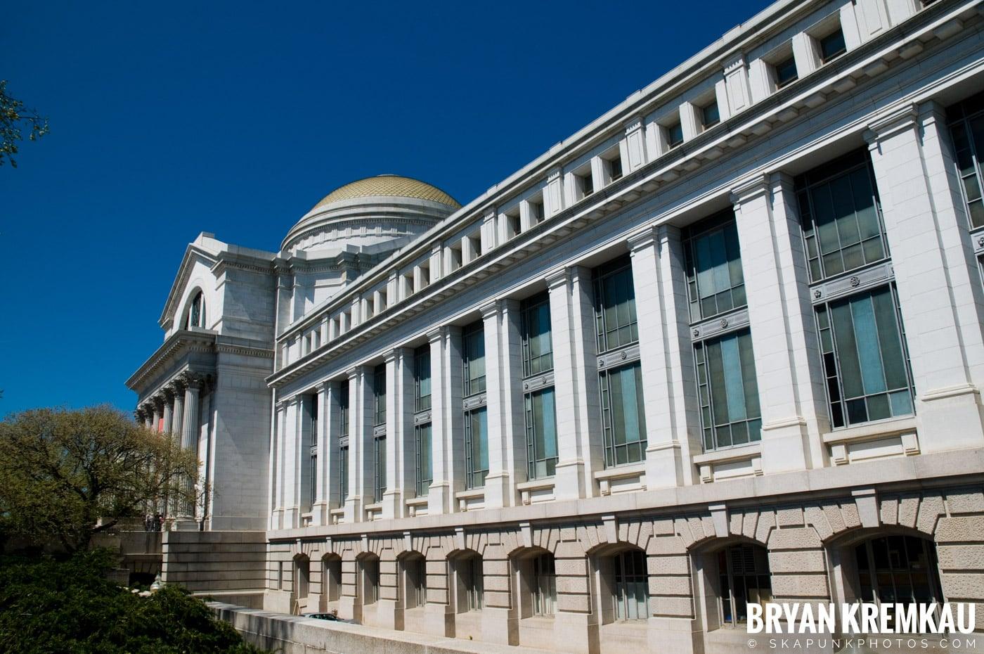 Washington, DC Trip - Day 3 - 4.10.10 (19)