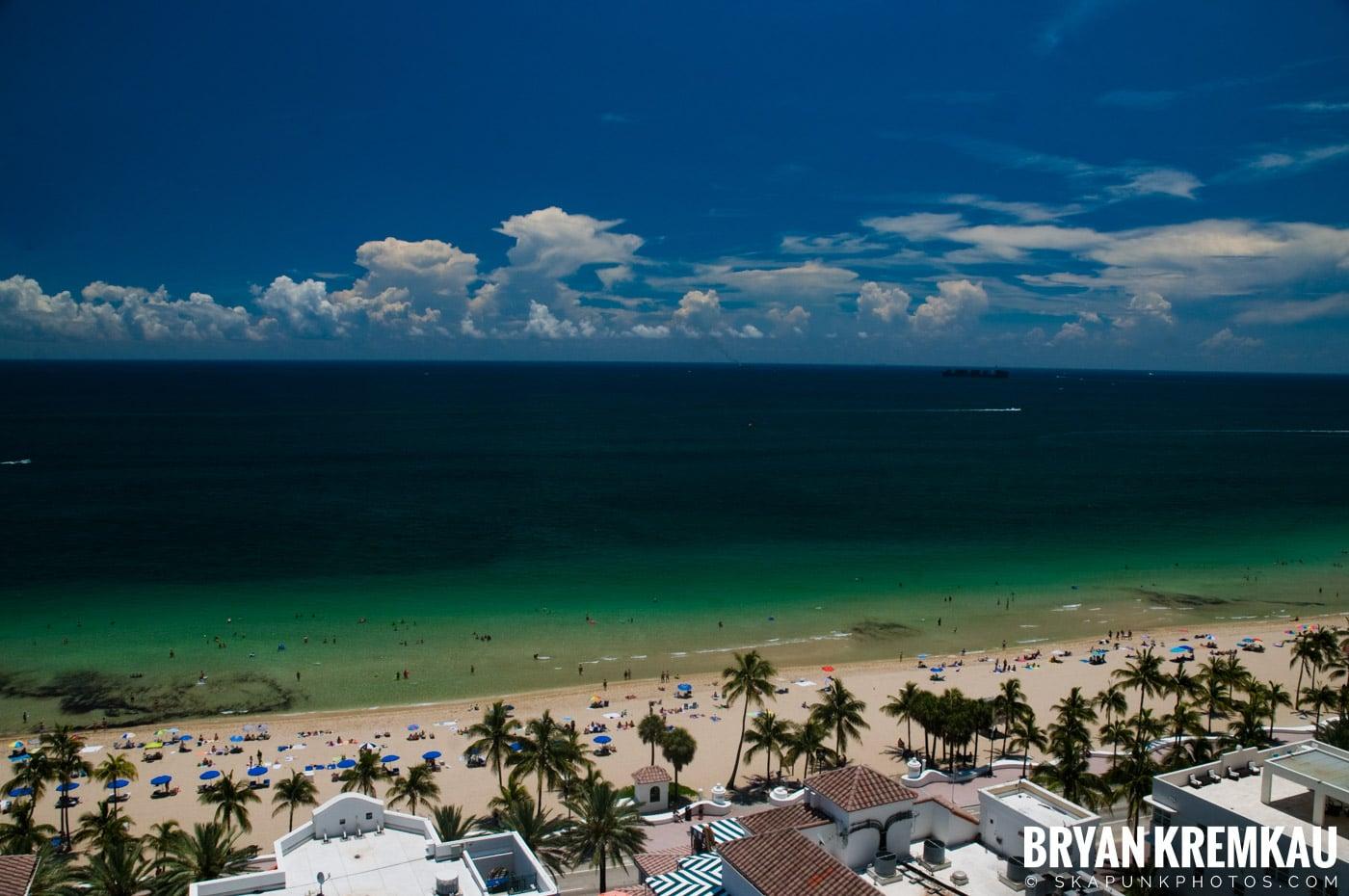 Florida Keys Vacation - 7.09.10 - 7.15.10 (110)