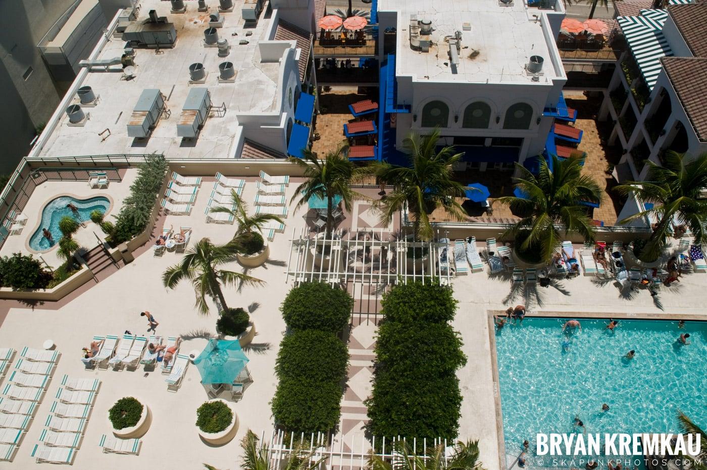 Florida Keys Vacation - 7.09.10 - 7.15.10 (109)
