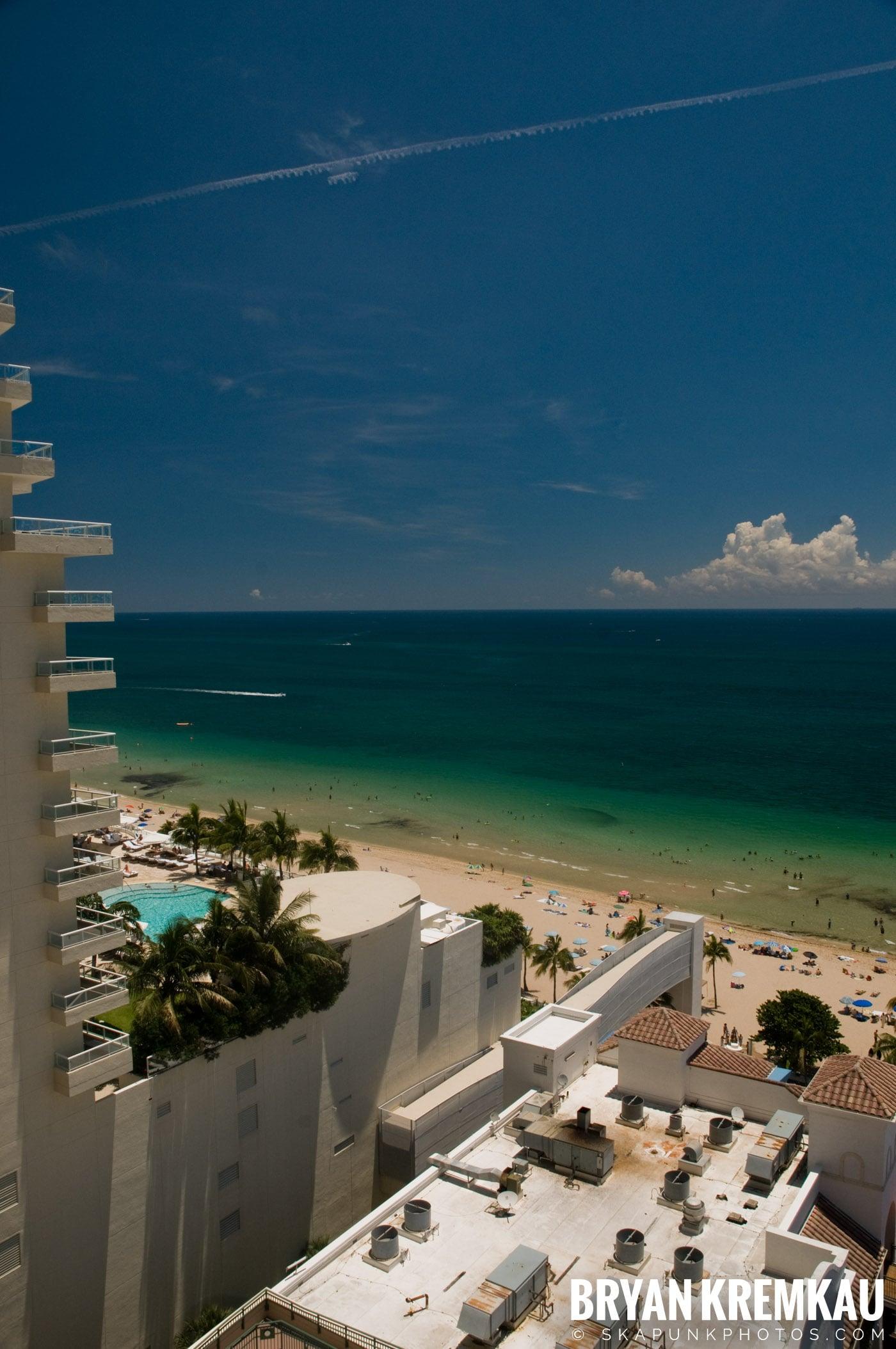 Florida Keys Vacation - 7.09.10 - 7.15.10 (108)