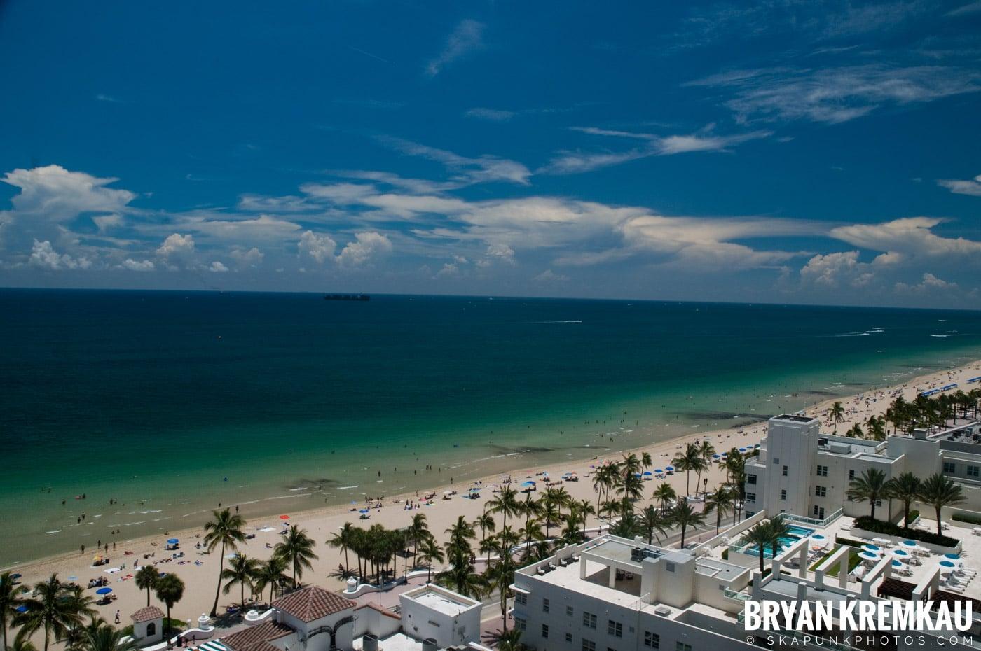 Florida Keys Vacation - 7.09.10 - 7.15.10 (107)