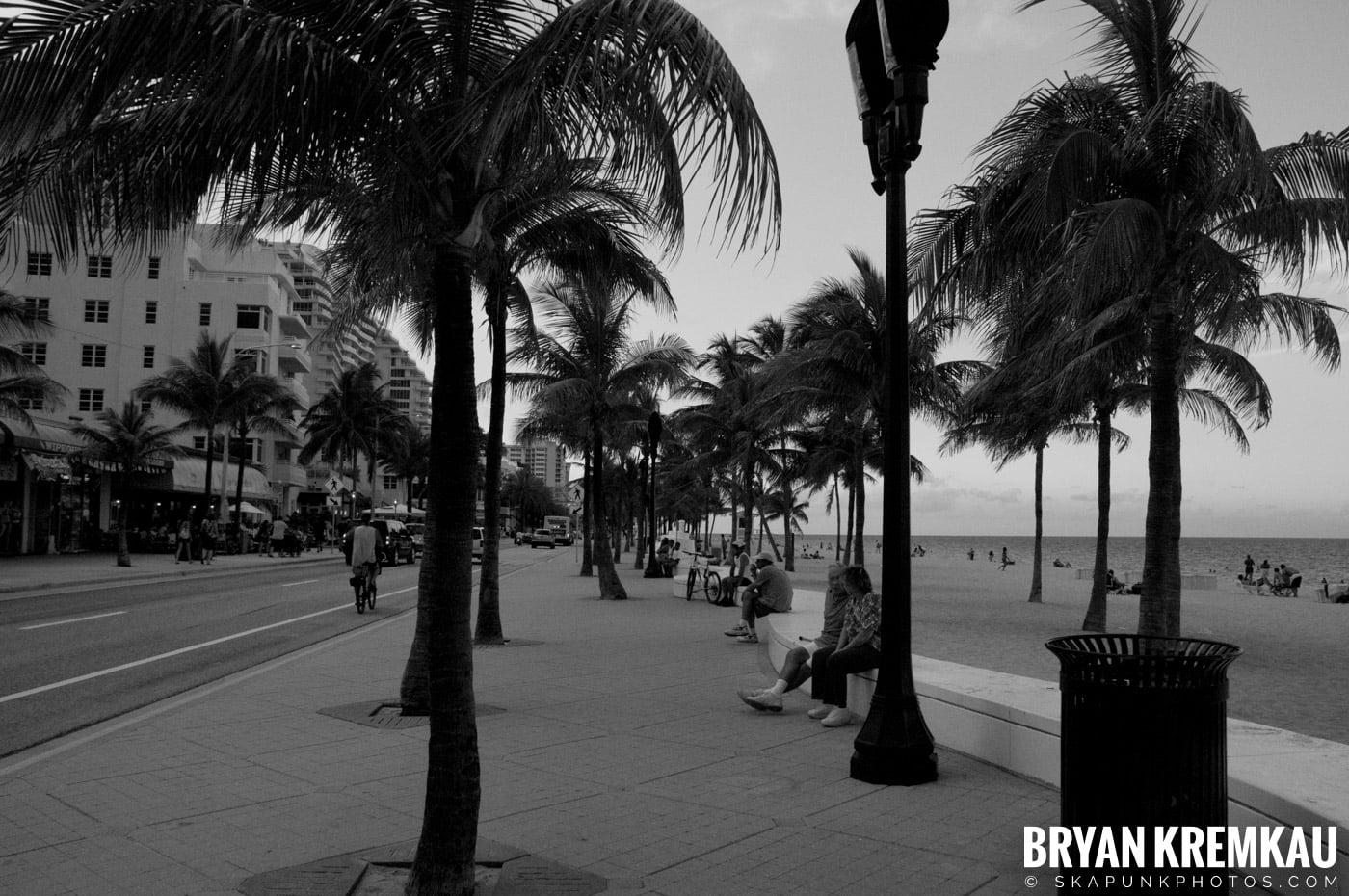 Florida Keys Vacation - 7.09.10 - 7.15.10 (96)