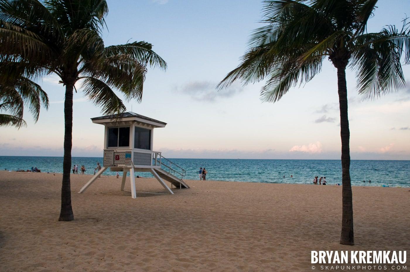 Florida Keys Vacation - 7.09.10 - 7.15.10 (95)