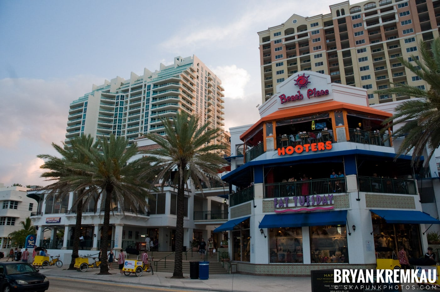 Florida Keys Vacation - 7.09.10 - 7.15.10 (94)