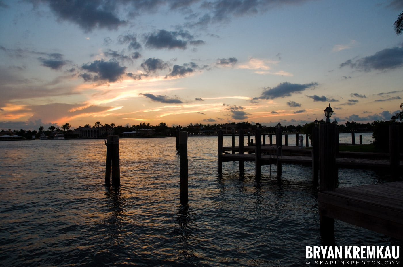 Florida Keys Vacation - 7.09.10 - 7.15.10 (93)